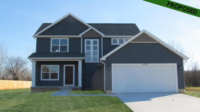 10091 Oakridge Trail, Perrinton, MI 48871 (MLS #222452) :: Real Home Pros