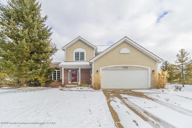 13176 Starwood Lane, Dewitt, MI 48820 (MLS #223125) :: Real Home Pros
