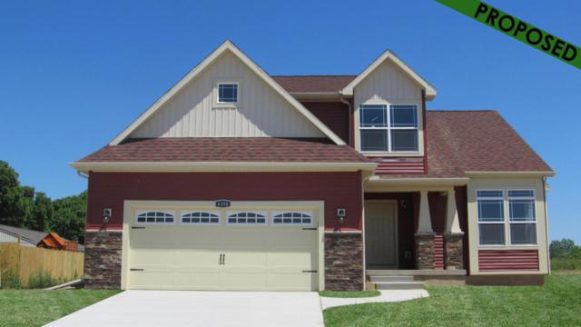 4345 Norway Street, Holt, MI 48842 (MLS #223228) :: Real Home Pros