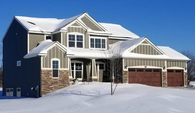 11090 Marion Meadows, Grand Ledge, MI 48837 (MLS #223435) :: Real Home Pros