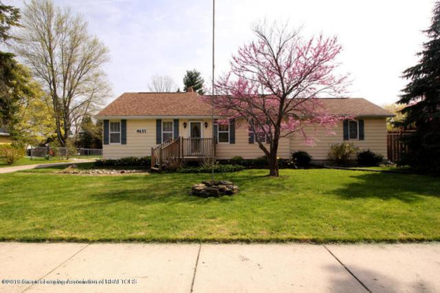 4631 Tolland, Holt, MI 48842 (MLS #223449) :: Real Home Pros