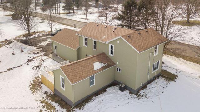 1647 S Royston Road, Eaton Rapids, MI 48827 (MLS #223561) :: Real Home Pros