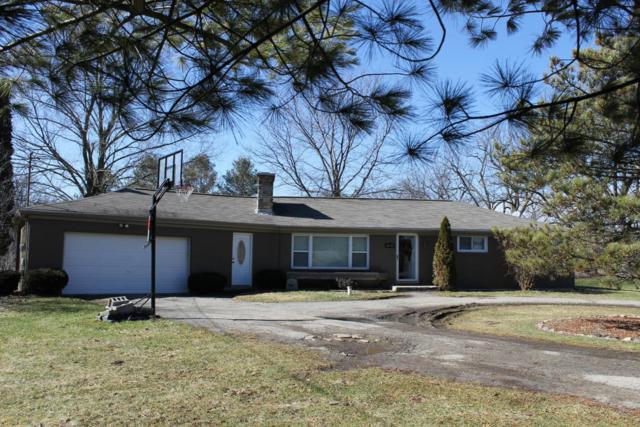 16710 Ingersoll Road, Lansing, MI 48906 (MLS #223627) :: Real Home Pros