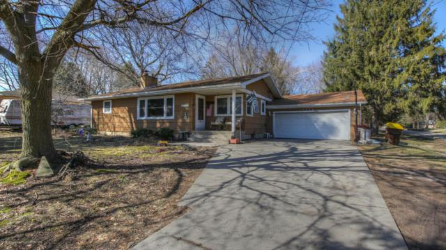 3880 E Willoughby Road, Holt, MI 48842 (MLS #224159) :: PreviewProperties.com