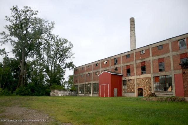 224 N Main Street, Eaton Rapids, MI 48827 (MLS #224181) :: PreviewProperties.com