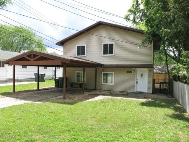 1164 Snyder Road, East Lansing, MI 48823 (MLS #224186) :: PreviewProperties.com
