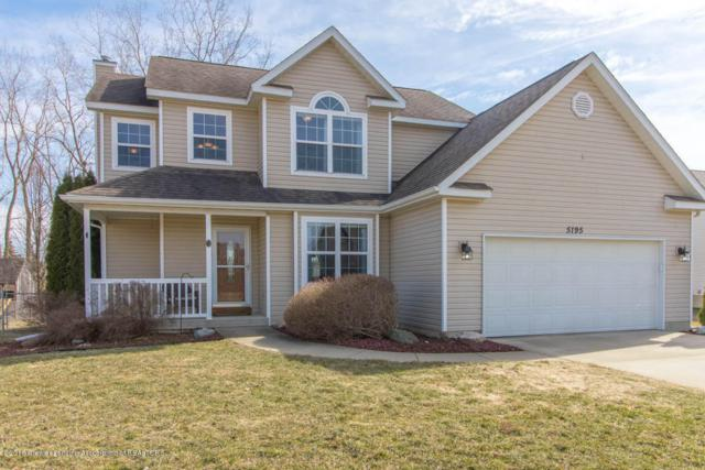 5195 Witherspoon Way, Holt, MI 48842 (MLS #224335) :: PreviewProperties.com