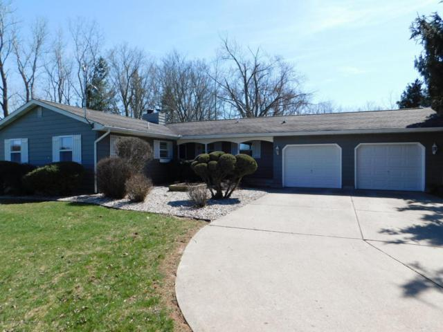 98 S Every Road, Mason, MI 48854 (MLS #225272) :: Real Home Pros
