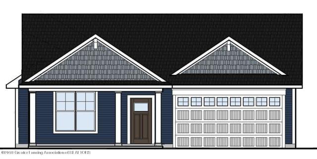 3974 Mustang Road, East Lansing, MI 48823 (MLS #225291) :: Real Home Pros