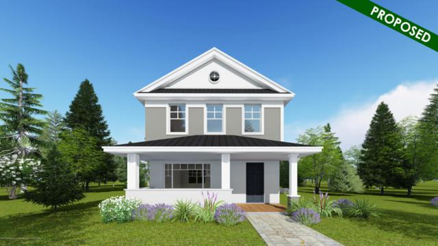 507 Oakwood Drive, Charlotte, MI 48813 (MLS #225564) :: Real Home Pros