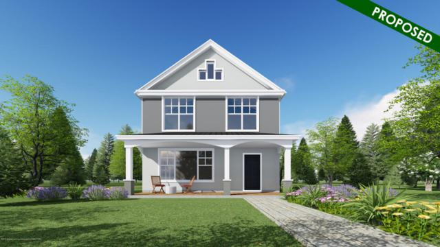 511 Oakwood Drive, Charlotte, MI 48813 (MLS #225566) :: Real Home Pros