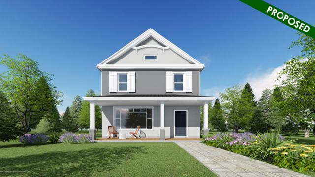 519 Oakwood Drive, Charlotte, MI 48813 (MLS #225632) :: Real Home Pros