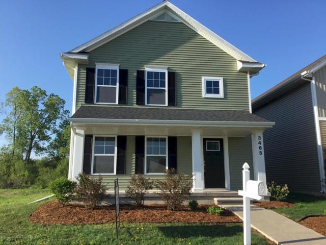 3465 Gaslight Street, East Lansing, MI 48823 (MLS #226257) :: Real Home Pros