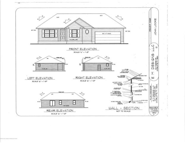 0 Tims View Street, Potterville, MI 48876 (MLS #226277) :: PreviewProperties.com