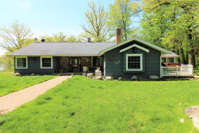 5795 Stimson Road, Eaton Rapids, MI 48827 (MLS #226308) :: PreviewProperties.com