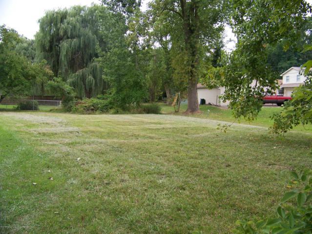 6430 Culver Drive, East Lansing, MI 48823 (MLS #226410) :: PreviewProperties.com