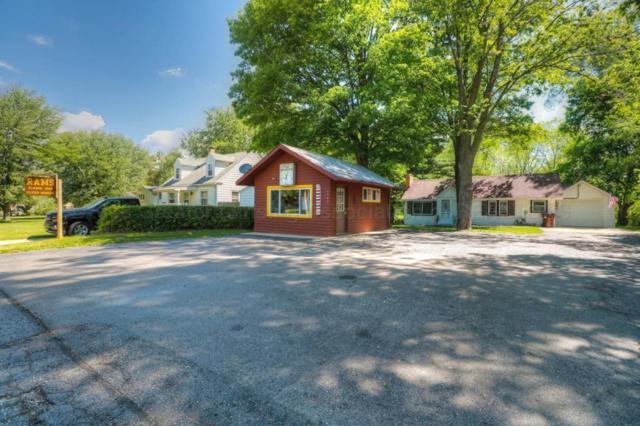 1940 Aurelius Road, Holt, MI 48842 (MLS #226586) :: Real Home Pros