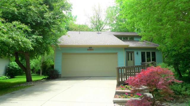 1838 Snyder Road, East Lansing, MI 48823 (MLS #226683) :: Real Home Pros