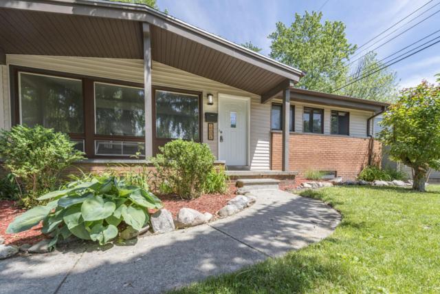 1504 Weber Drive, Lansing, MI 48912 (MLS #226948) :: Real Home Pros