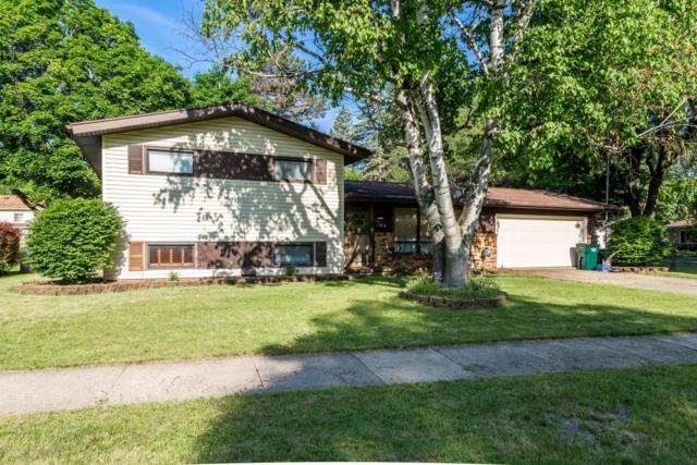 3025 Leon Avenue, Lansing, MI 48906 (MLS #227214) :: Real Home Pros