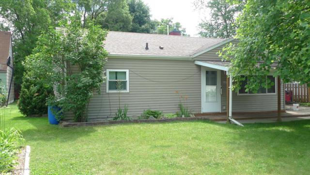 2070 Phillips Avenue, Holt, MI 48842 (MLS #227524) :: Real Home Pros