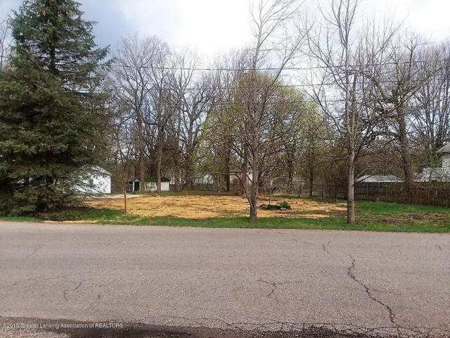 4678 Ammon Drive, Holt, MI 48842 (MLS #227712) :: Real Home Pros