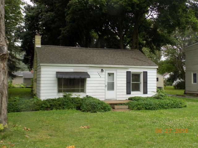 1909 Phillips Avenue, Holt, MI 48842 (MLS #227750) :: Real Home Pros
