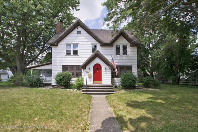 1728 Tecumseh River Road, Lansing, MI 48906 (MLS #228046) :: Real Home Pros