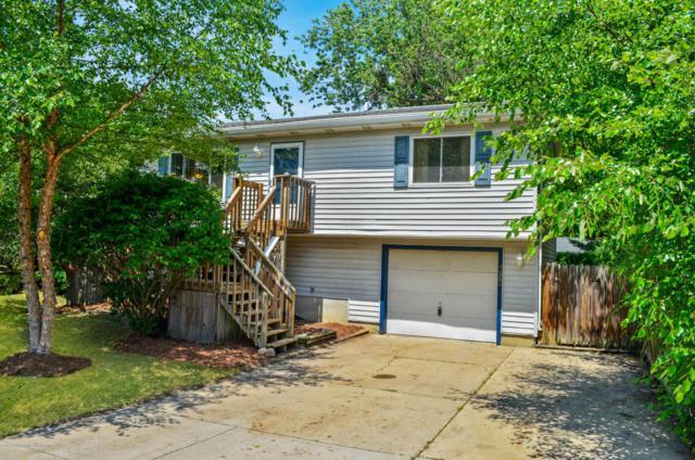 4660 Don Street, Holt, MI 48842 (MLS #228265) :: Real Home Pros