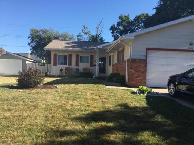 2503 Victor Avenue, Lansing, MI 48911 (MLS #228283) :: Real Home Pros