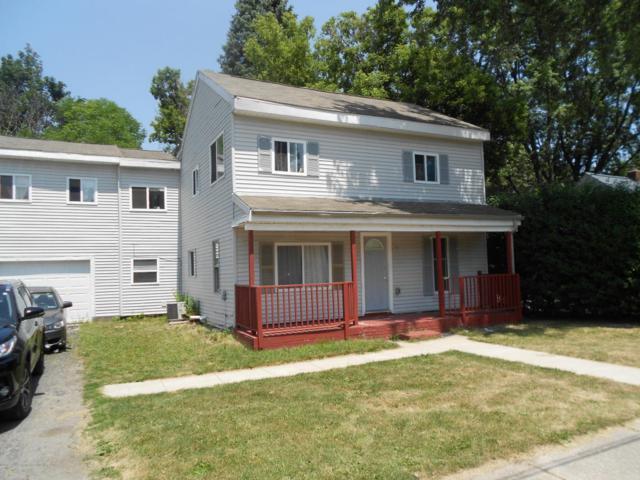 1512 Downey Street, Lansing, MI 48906 (MLS #228319) :: Real Home Pros
