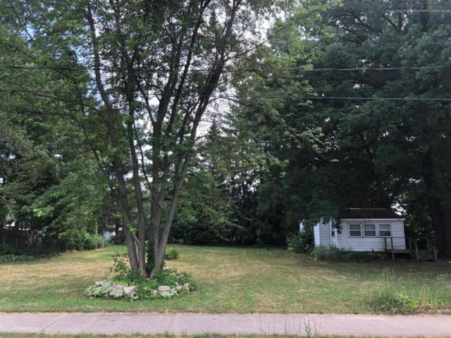 3143 Birch Row Drive, East Lansing, MI 48823 (MLS #228360) :: Real Home Pros