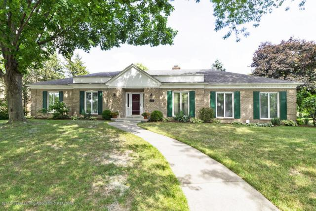 1620 Dennison Road, East Lansing, MI 48823 (MLS #228589) :: PreviewProperties.com