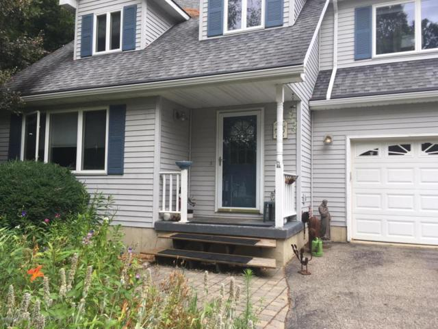 6900 Victoria Shore Drive, Laingsburg, MI 48848 (MLS #228688) :: Real Home Pros