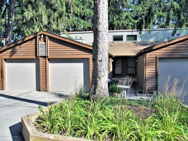 1202 Academic Way, Haslett, MI 48840 (MLS #229361) :: Real Home Pros