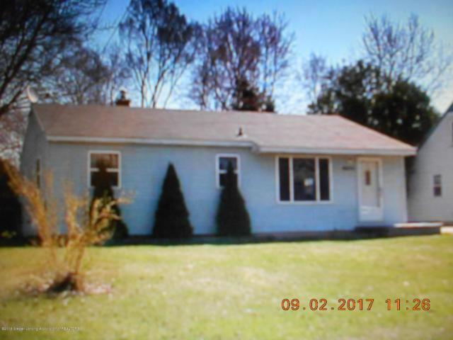 6935 Cooper Road, Lansing, MI 48911 (MLS #229870) :: Real Home Pros