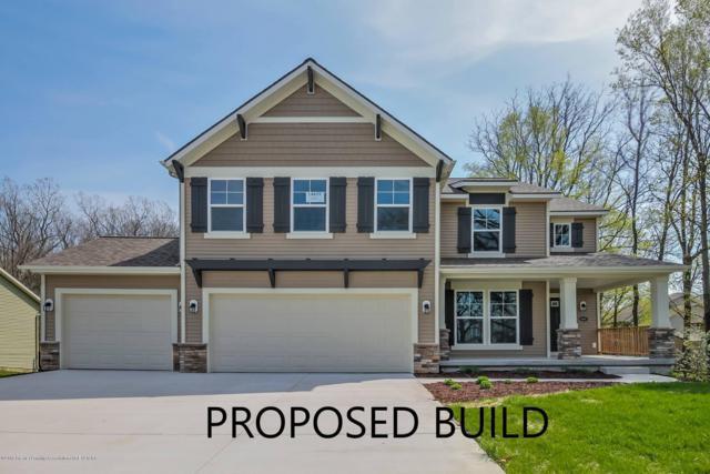 11835 Kalamata Drive, Dewitt, MI 48820 (MLS #230097) :: Real Home Pros