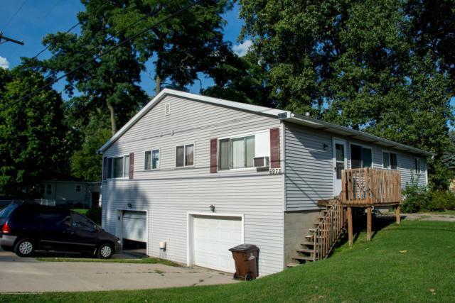 6969 Aurelius Road, Lansing, MI 48911 (MLS #230223) :: Real Home Pros