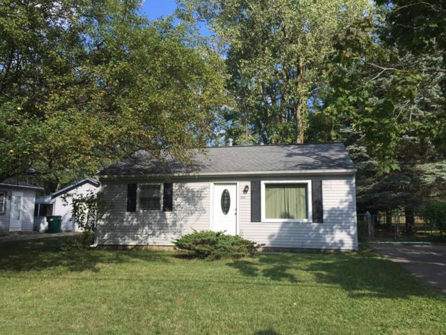 5131 Wexford Road, Lansing, MI 48911 (MLS #230268) :: Real Home Pros