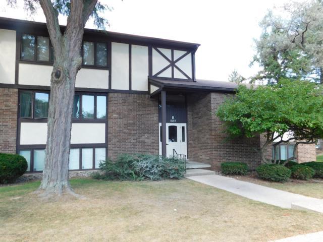 6165 Innkeepers Court #84, East Lansing, MI 48823 (MLS #230588) :: Real Home Pros