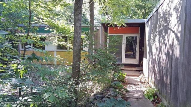 1057 Daisy Lane, East Lansing, MI 48823 (MLS #230605) :: Real Home Pros