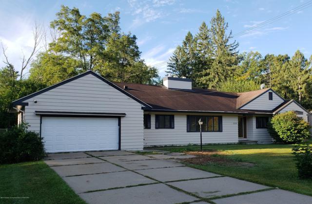 2529 Lafayette Avenue, Lansing, MI 48906 (MLS #230621) :: Real Home Pros