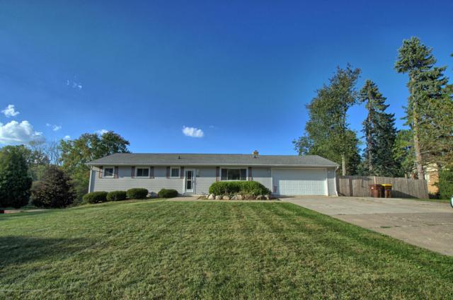 7000 W St. Joe Highway, Lansing, MI 48917 (MLS #230622) :: Real Home Pros