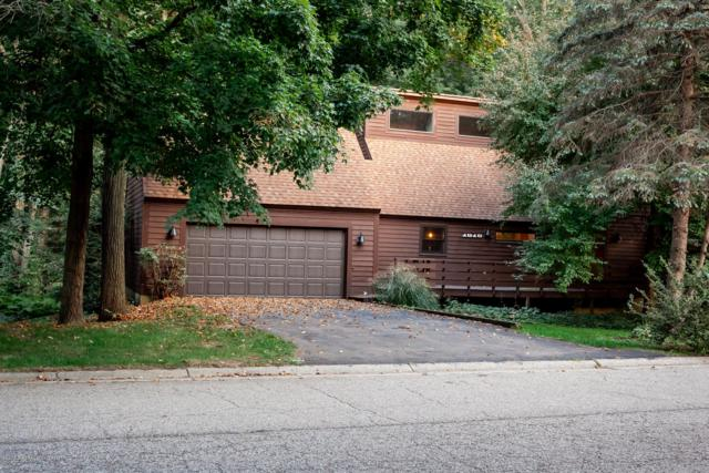 1818 Dogwood Drive, Holt, MI 48842 (MLS #230647) :: Real Home Pros