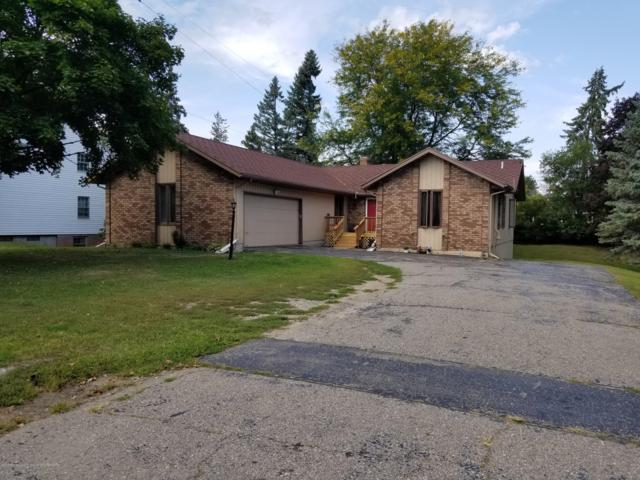 4252 W Willow Highway, Lansing, MI 48917 (MLS #230652) :: Real Home Pros