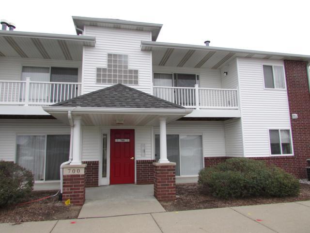 508 Carom Circle, Mason, MI 48854 (MLS #230666) :: Real Home Pros