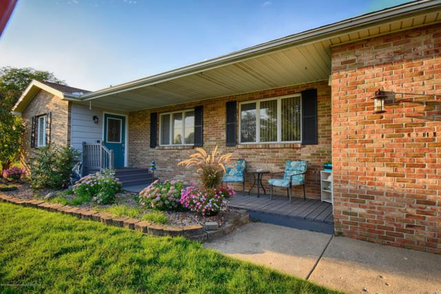 10223 Lafayette Lane, Dimondale, MI 48821 (MLS #230674) :: Real Home Pros