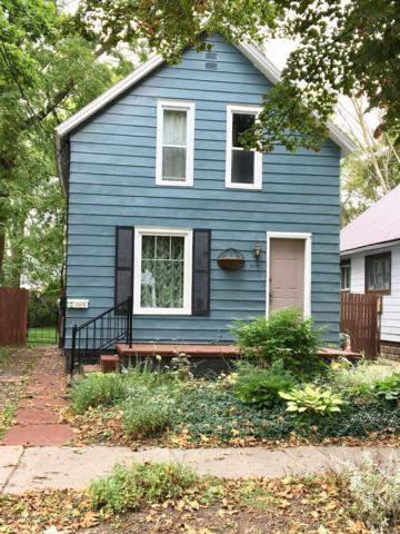 1413 Illinois Ave Avenue, Lansing, MI 48906 (MLS #230793) :: Real Home Pros