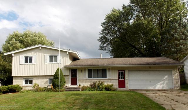 2668 NE Johnathan Avenue, Grand Rapids, MI 49525 (MLS #230841) :: Real Home Pros