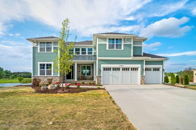 4290 Lavender Lane, Dewitt, MI 48820 (MLS #230880) :: Real Home Pros